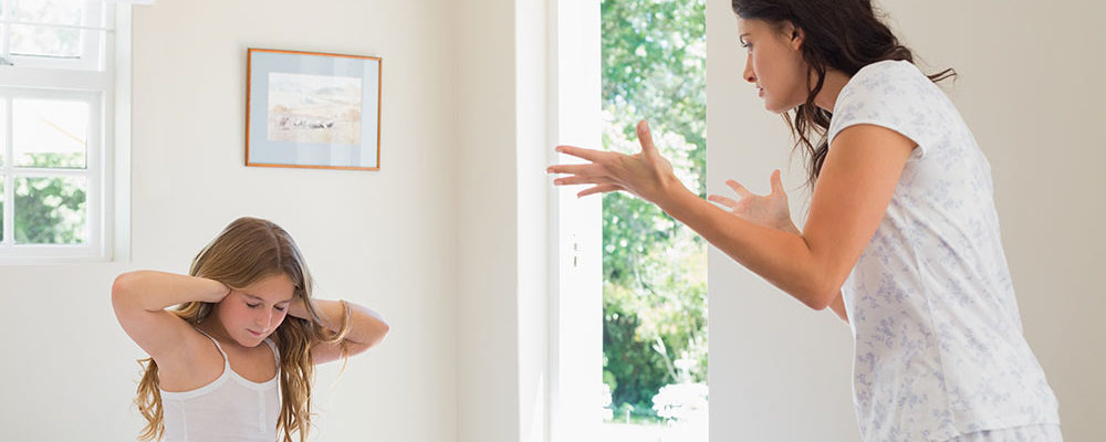 Get Kids Moving ASAP Without Yelling?